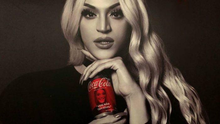 Pabllo-Vittar-e-Coca-Cola