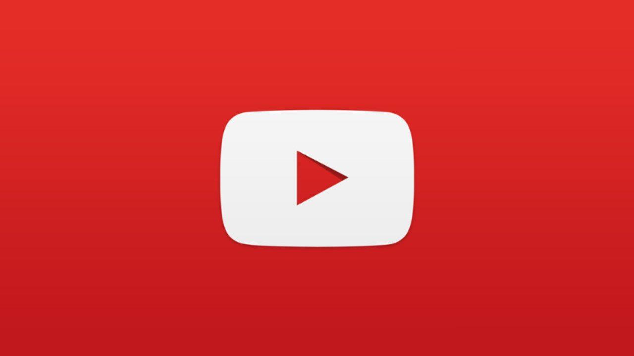 youtube vai lan231ar plataforma de streaming de m250sica em 2018