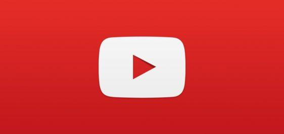 Youtube-Remix