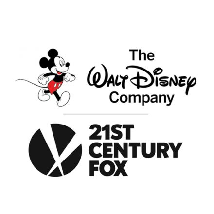 disney-fox-compra
