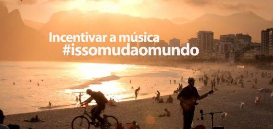 itau-viver-a-musica