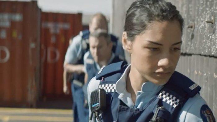 polici-nova-zelandi