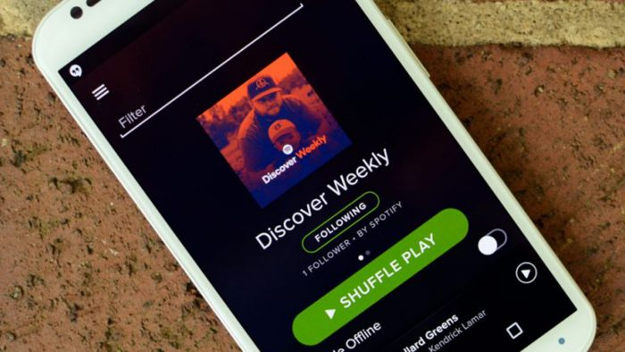 spotify-descoberta-da-semana-2