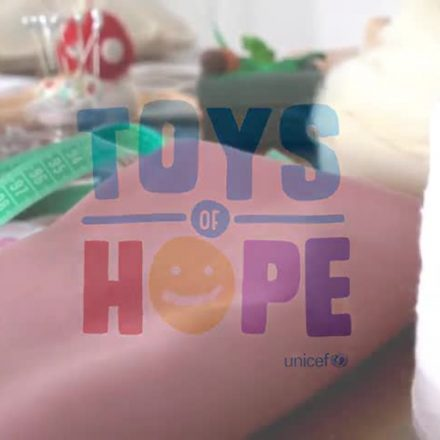 unicef-toys-of-hope1