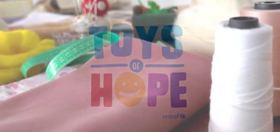 unicef-toys-of-hope1