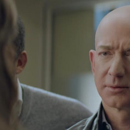 Amazon-Alexa-Jeff-Bezos