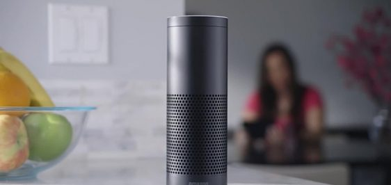 Amazon-Alexa1