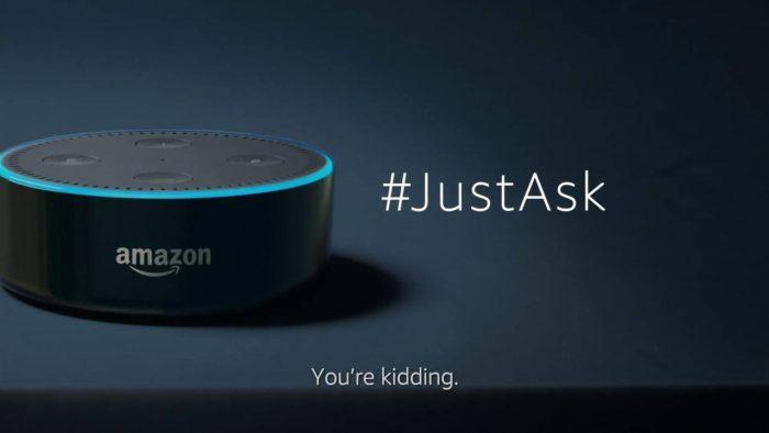 Amazon-Alexa2