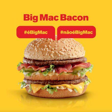 Big-Mac-Bacon