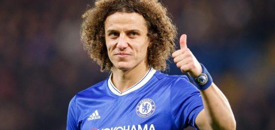 Chelse-David-Luiz-Campeones
