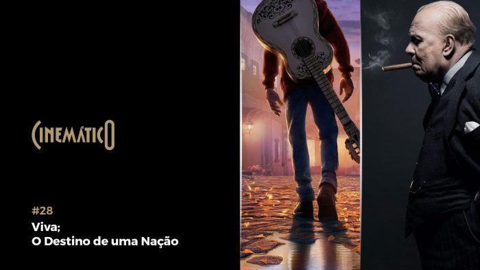 Cinematico 28