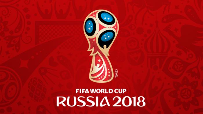 Copa-do-Mundo-2018