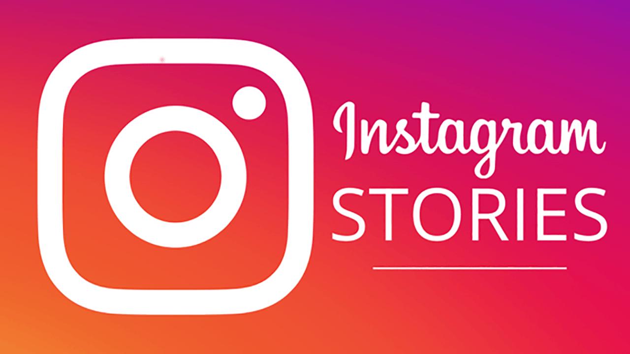 Habemus gifs no stories do instagram e ajuste do tamanho das imagens habemus gifs no stories do instagram e ajuste do tamanho das imagens stopboris Images