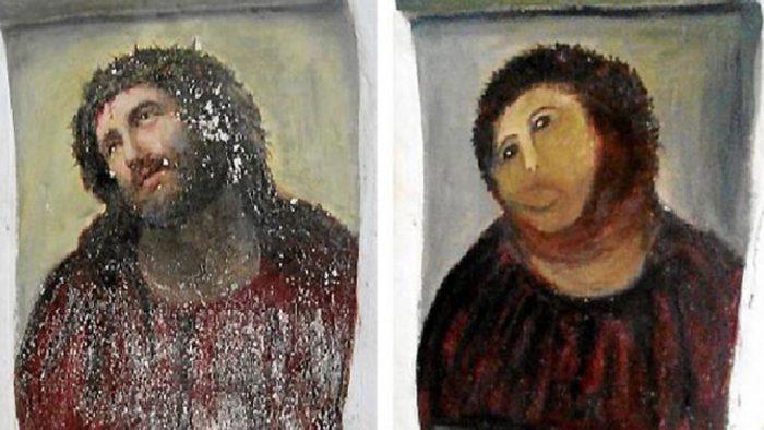 Jesus-restaurado-dona-cecili