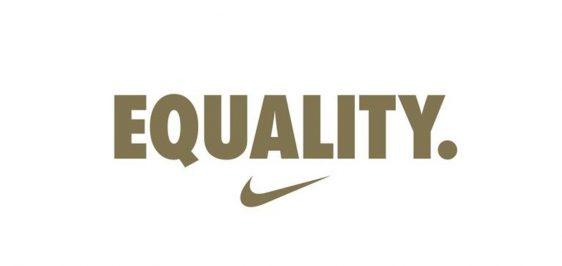 Nike-Equlity