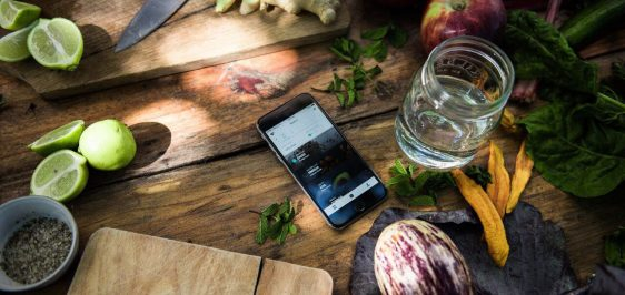 Nutricionista-digital