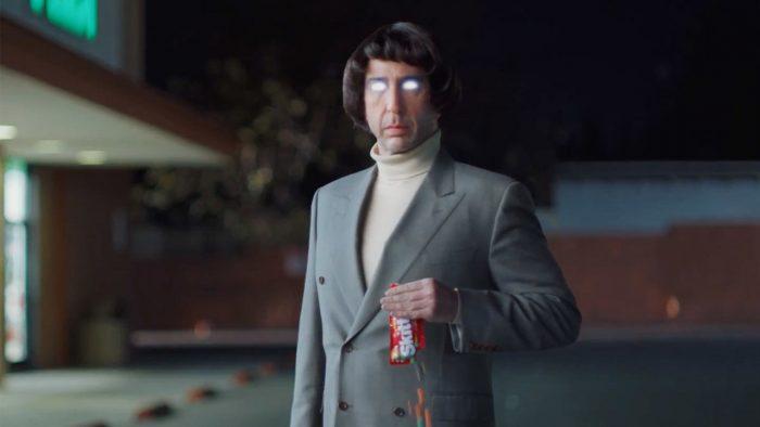 Skittles-Super-Bowl