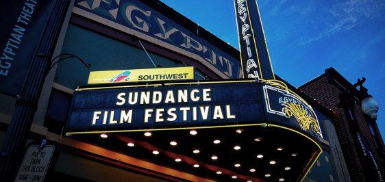 Sundance2018_FeturedImage