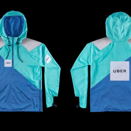 UberMoto-jaqueta