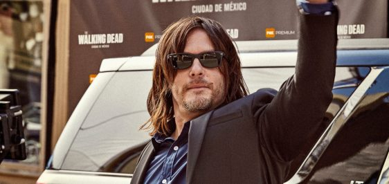 Who-Norman-Reedus