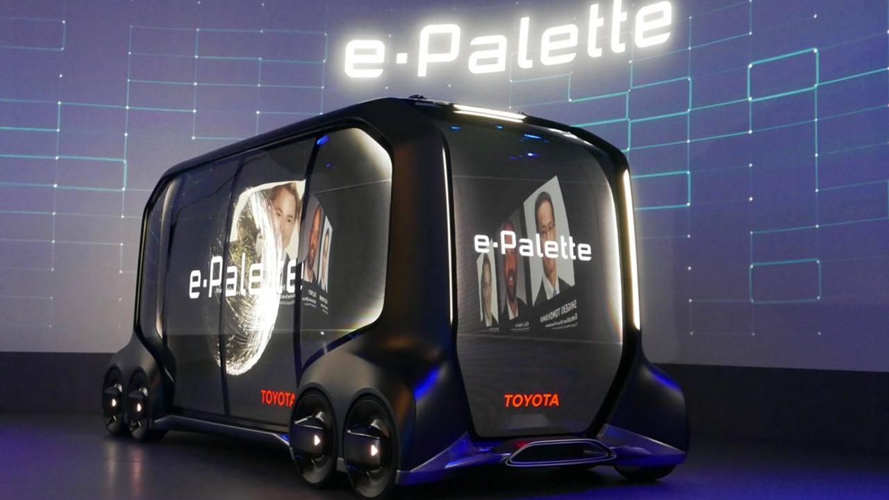 e-palette-capa1