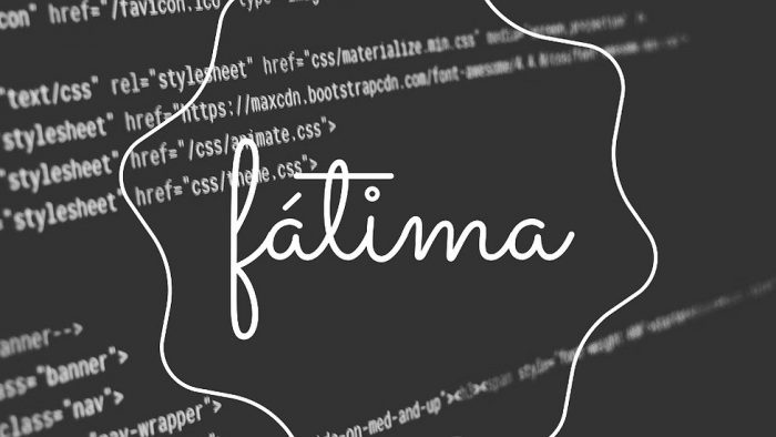 fatima003.jpg.1860x550_q85_box-03581920926_crop_detail_upscale