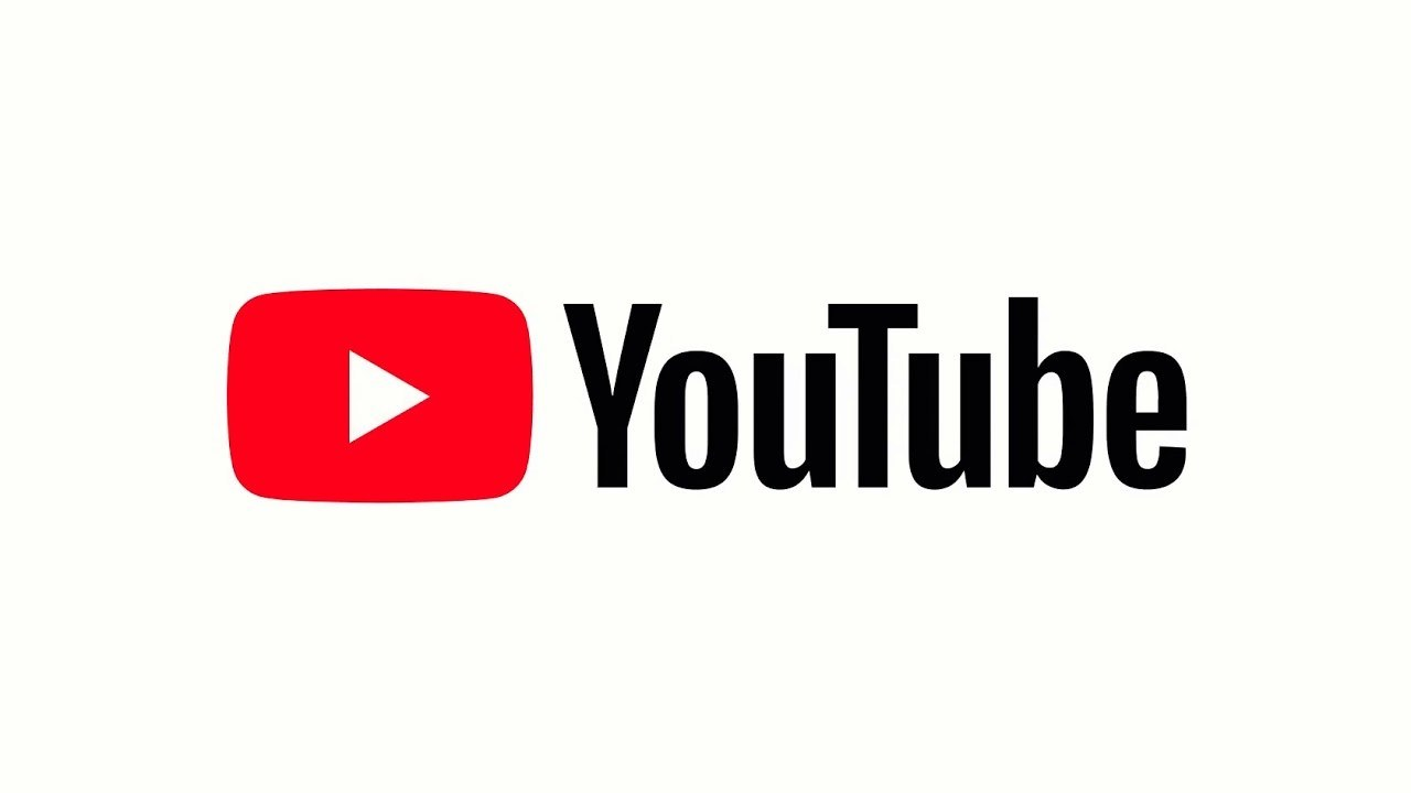 youtube vai analisar quotpessoalmentequot v237deos populares antes