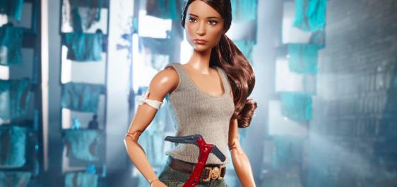 Barbie-Tomb-Raider