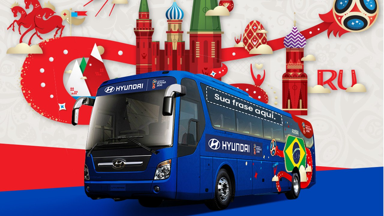 Copa-Brasil-Hyundai