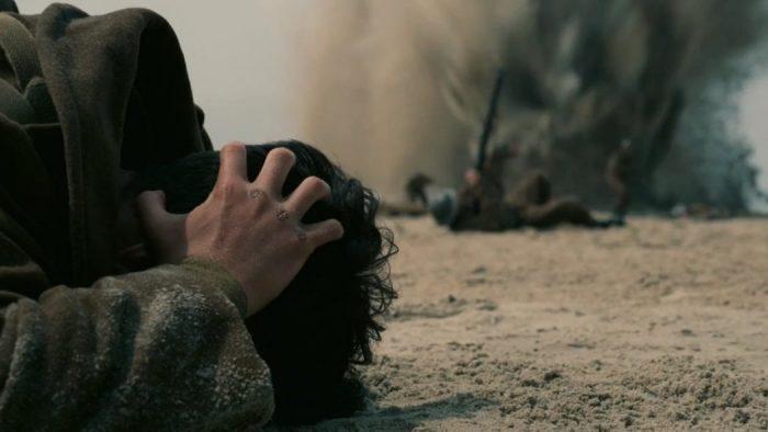 Dunkirk-Explosion-Heder_1050_591_81_s_c1
