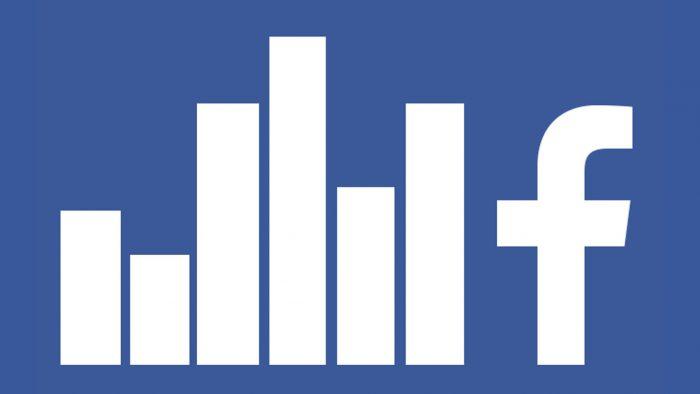 Facebook-Metricas