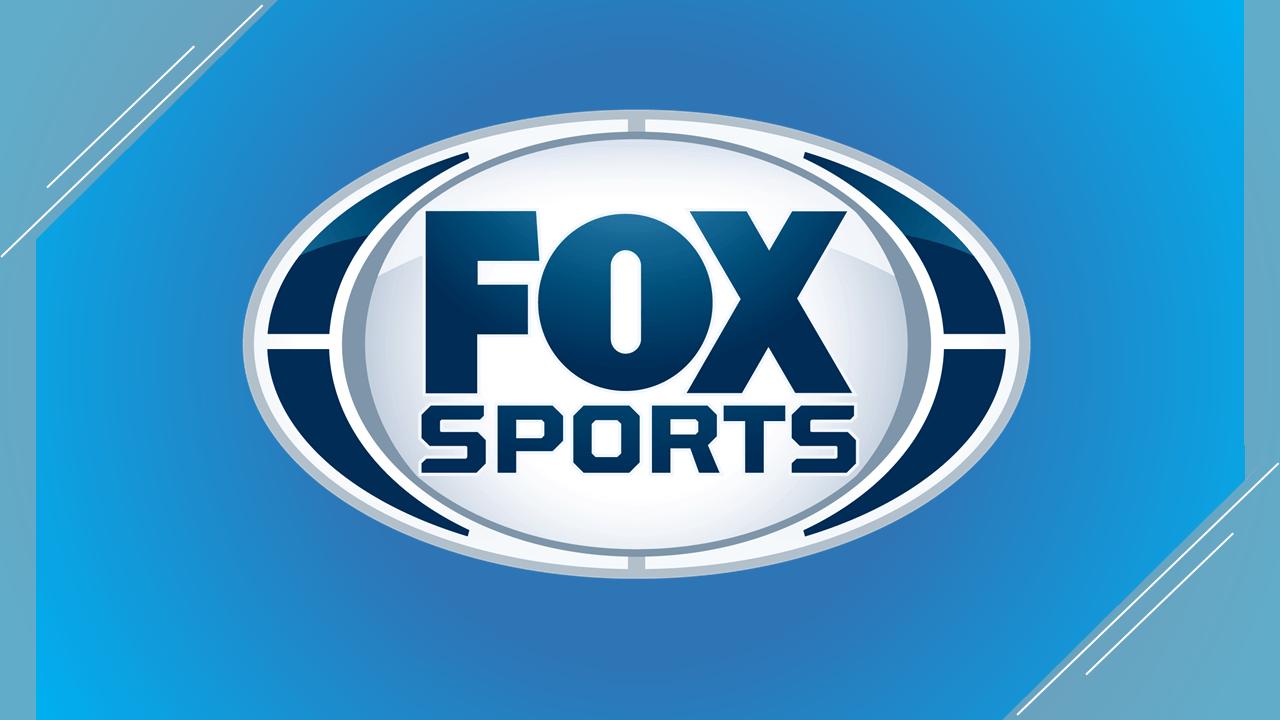 Resultado de imagem para fox sports