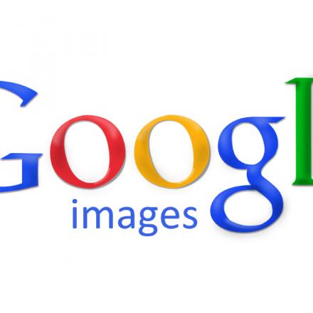 Google-Imagens