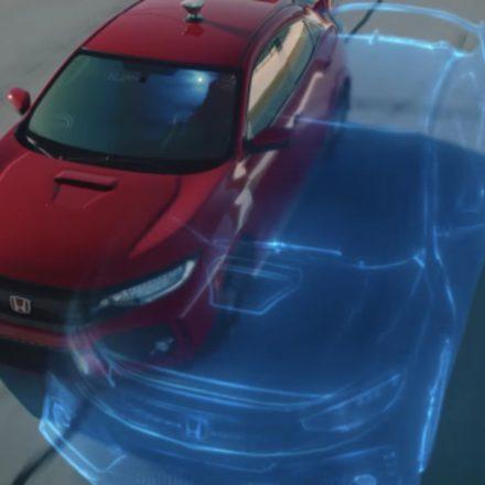 Honda-real-versus-virtual