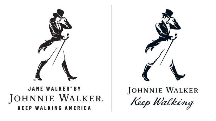 Jane-Walker-Johnny-Walker