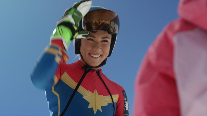 NBC-Mikaela-Shiffrin