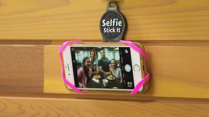 Selfie-Stick-It-2