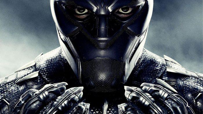 black-panther-2018-poster-ra