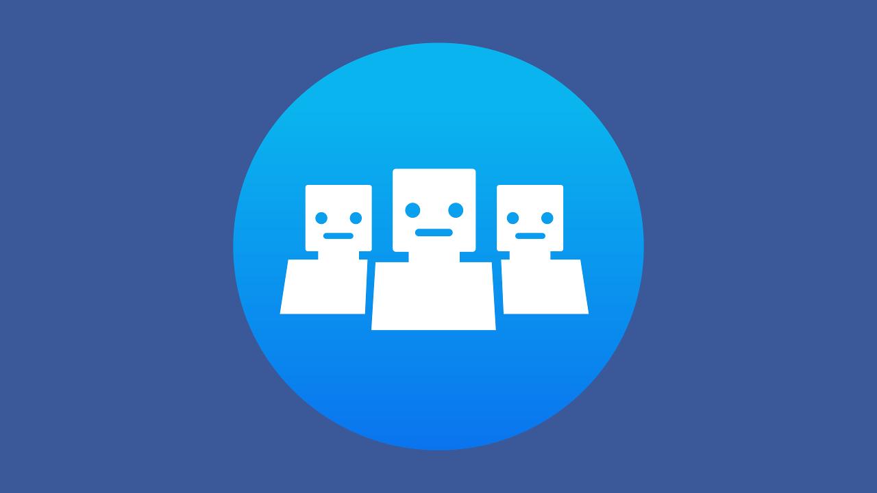 bot-projetos-de-lei-brasili