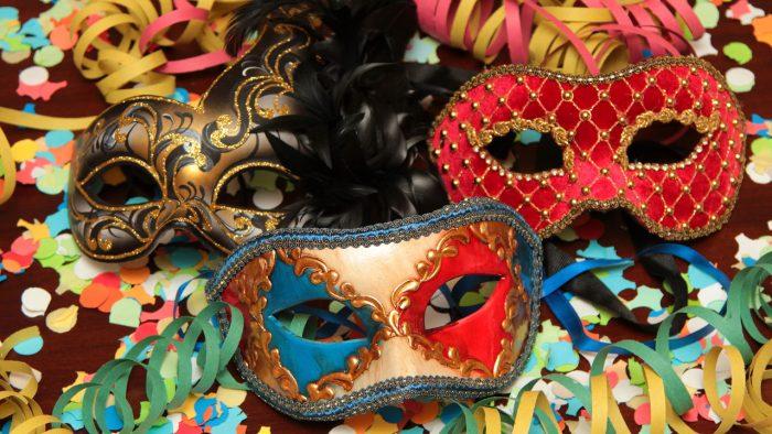 carnaval-25-de-mario
