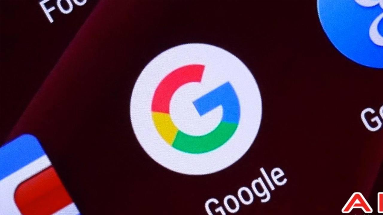 googlebuscaimagens-b9