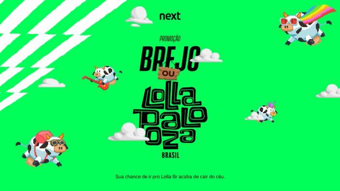 next-lollapalooza