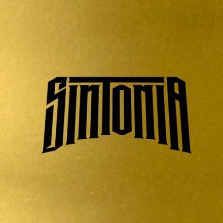 sintonia-b9