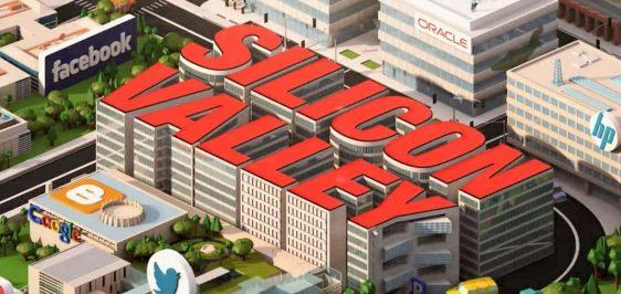 20151006-silicon-valley-tv-show.0