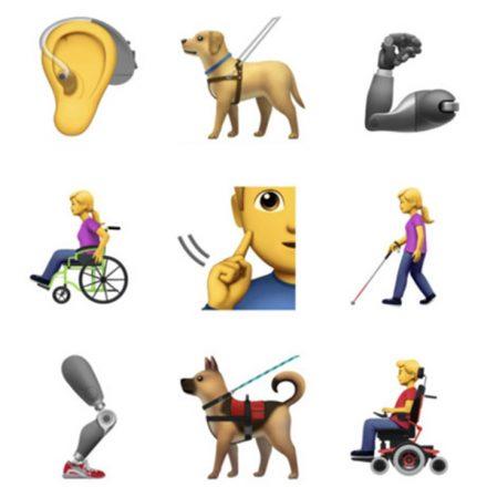 Apple-emojis-inclusivos1