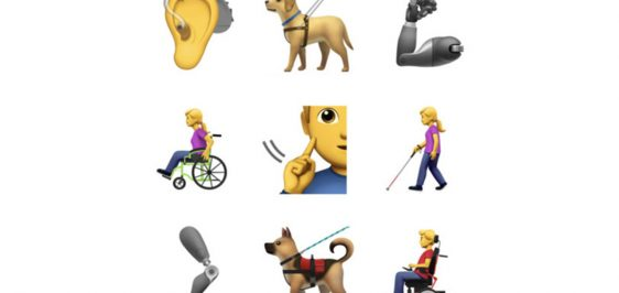 Apple-emojis-inclusivos1