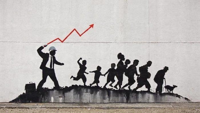 Banksy-NY
