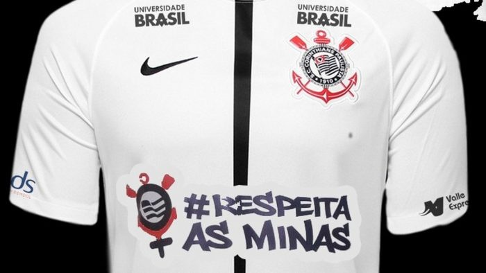 Corinthians-Respeita-as-Minas