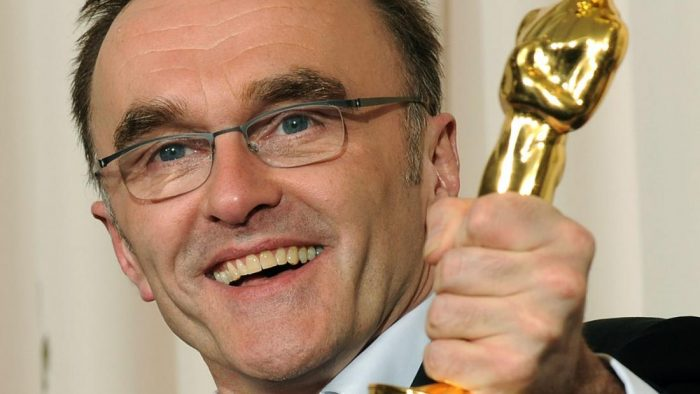 Danny-Boyle-says-Trainspotting-sequel-in-the-works
