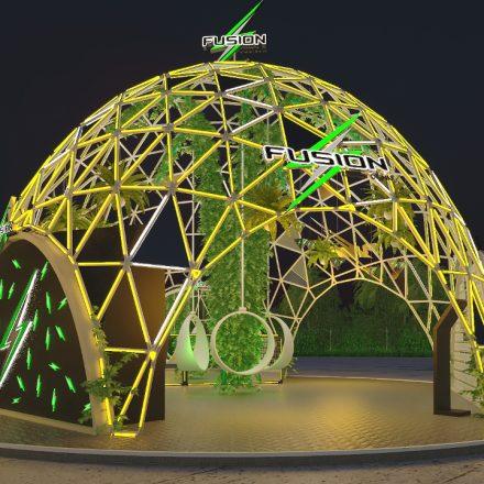 Fusion-Dome-02